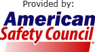 American Safety Council